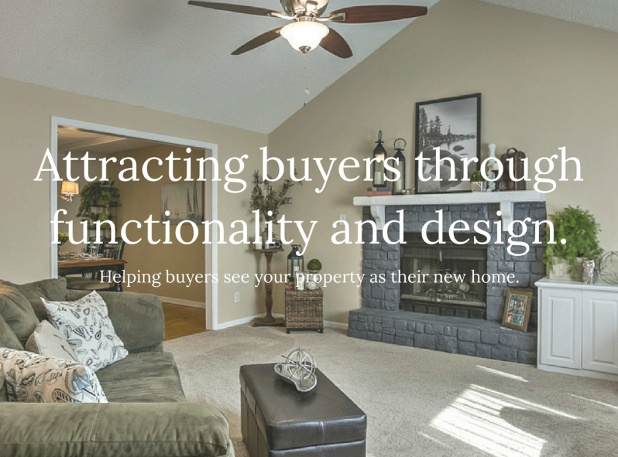 attracting-buyers-throughfunctionality-and-design