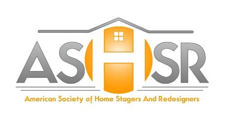 Member of ASHSR